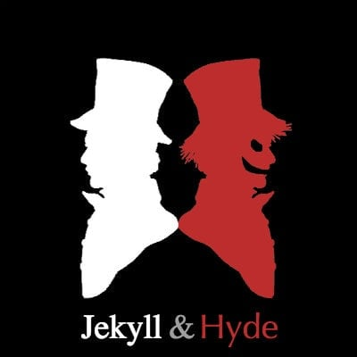 Jekyll's Plea (Board of Governors)