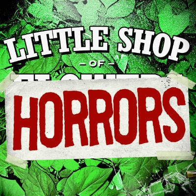 Prologue / Little Shop of Horrors
